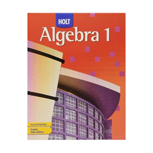 alg1 cover