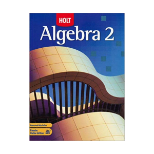 alg2 cover